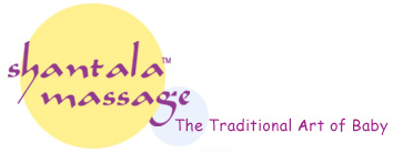 The International Organization for Shantala™ Massage.